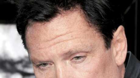 Michael Madsen bientôt expulsé de sa maison de Malibu