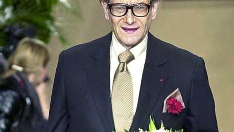 Un Français 1er du Top 10 des plus riches people morts