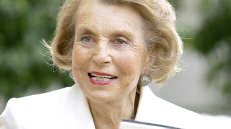 Liliane Bettencourt: tout sur Toma, son vrai compagnon