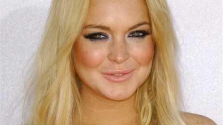 Qui payera la cure de désintoxication de Lindsay Lohan?