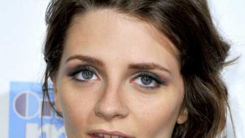 La série The Beautiful Life avec Mischa Barton : un fiasco