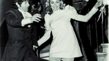 Roman Polanski: une meurtrière de Sharon Tate morte d'un cancer