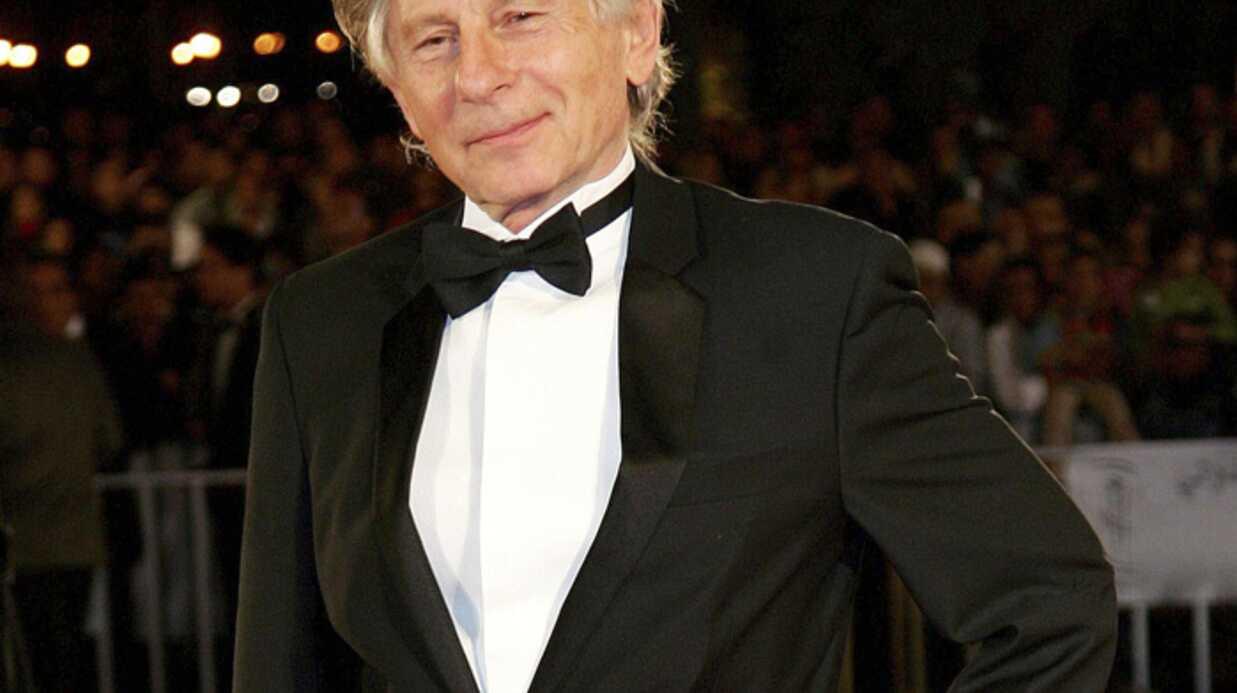 Arrestation de Roman Polanski: des artistes lancent une pétition