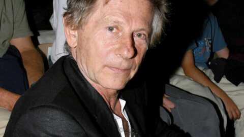 Roman Polanski: les grands moments de sa vie