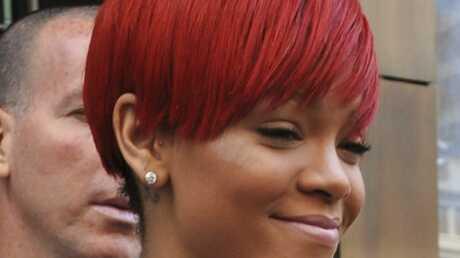 Rihanna mariée avec Matt Kemp en 2011?