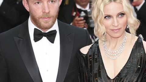 Pas de remariage pour Madonna et son mari