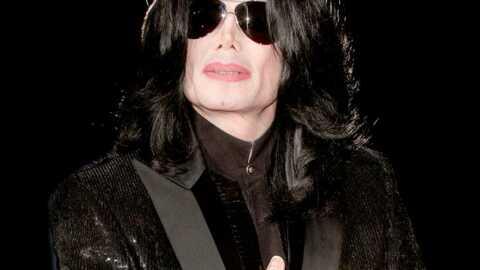 Mort de Michael Jackson: c'est un homicide