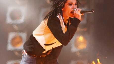 Tokio Hotel Bill, traumatisé par Halloween