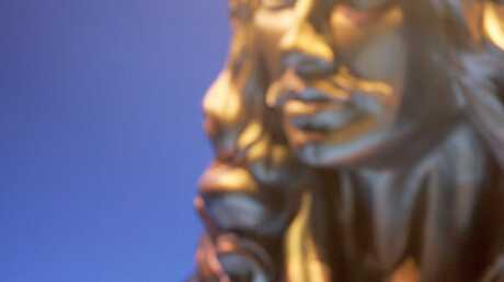 Les Molières Le Roi Lion primé