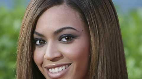 Beyonce froisse les Autrichiens en utilisant un sosie