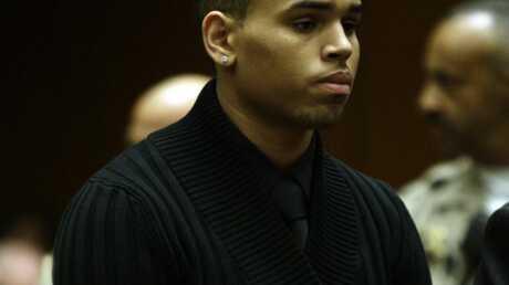 Chris Brown-Rihanna: l'accord refusé