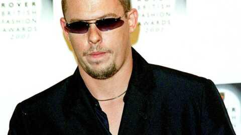 Alexander McQueen drogué avant son suicide