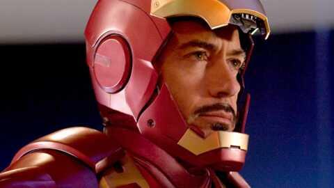 Iron Man 2 cartonne à la première séance parisienne