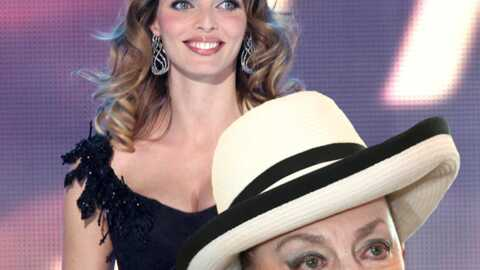 Geneviève de Fontenay lancera son concours en décembre