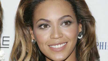 Beyoncé livre sa recette pour réussir sa vie amoureuse