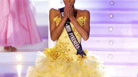Miss France 2009: de nouveaux éléments pour sa destitution
