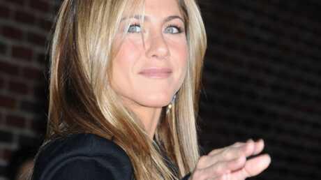 Jennifer Aniston en tête du box office avec Marley & Me