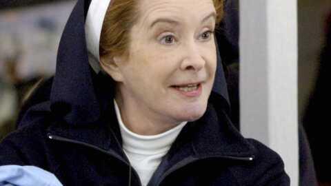 Audiences: TF1 fait fondre L'Age de Glace avec Sœur Thérèse