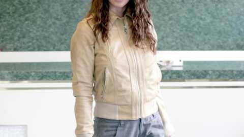 Evangeline Lilly On veut la tuer!