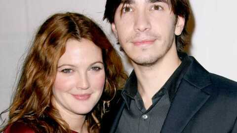 Drew Barrymore Officiellement in Love!