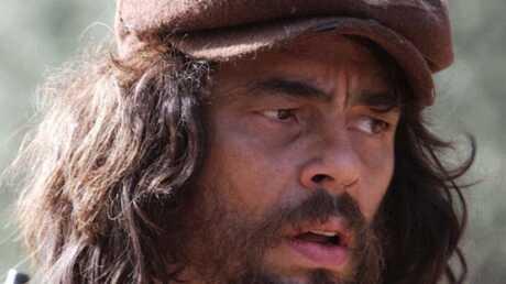 Che; Benicio Del Toro, un acteur révolutionnaire