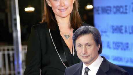 Daniela Lumbroso balance sur France Télévisions