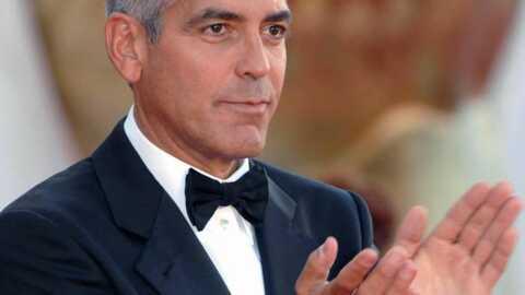 Urgences: 2 millions de dollars pour le retour de Clooney?
