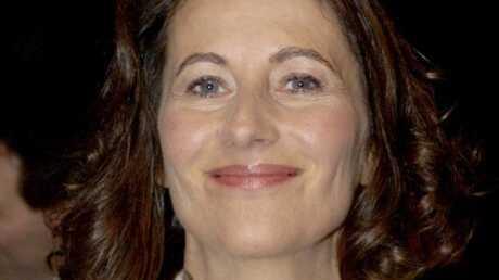 Ségolène Royal balance dans Femme Debout, un livre choc