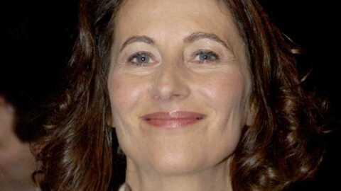Ségolène Royal: elle annule Laurent Ruquier