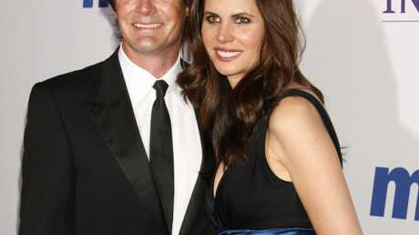 Le mari de Bree Van de Kamp est papa