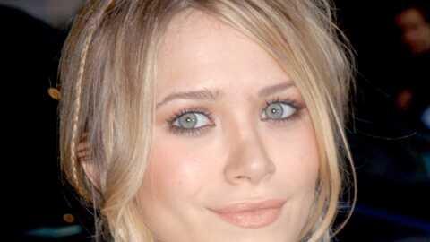 Marie Kate Olsen a des problèmes avec son propriétaire