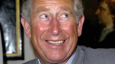 Le prince Charles a invité Dita Von Teese à l'anniversaire d'Harry
