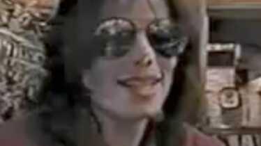 Révélations sur la mort de Michael