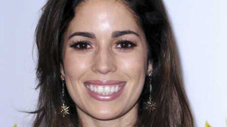 Ana Ortiz : l'actrice d'Ugly Betty a accouché
