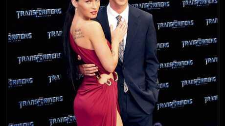 Transformers 2: gros carton au box-office américain