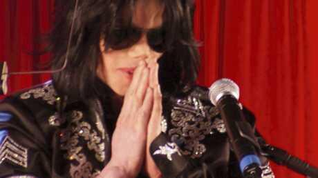 Autopsie de Michael Jackson: les détails révélés seraient faux