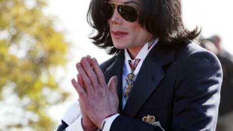 Michael Jackson: sa maison de Las Vegas vandalisée