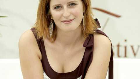 Anne Decis alias Luna Torres revient dans Plus Belle la vie