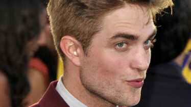 Merci Twilight!