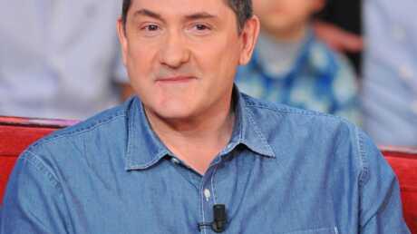 Yves Calvi quitte France Inter pour RTL