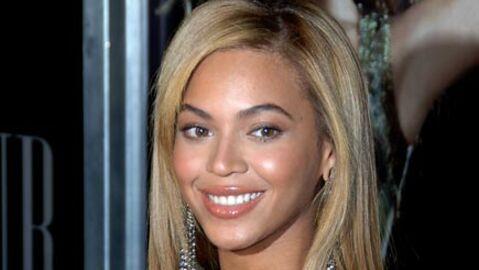 Beyoncé: un bébé pour ses 30 ans!