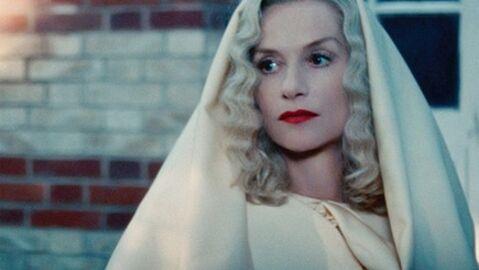 CRITIQUE – Isabelle Huppert sidérante dans My little princess