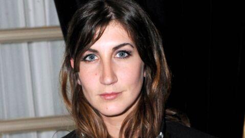 Tania Bruna-Rosso quitterait le Grand Journal de Canal+