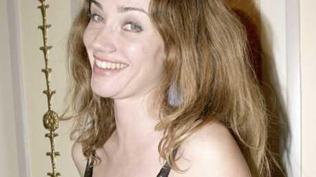 Audiences: TF1 en tête avec Alice Nevers, le juge est une femme