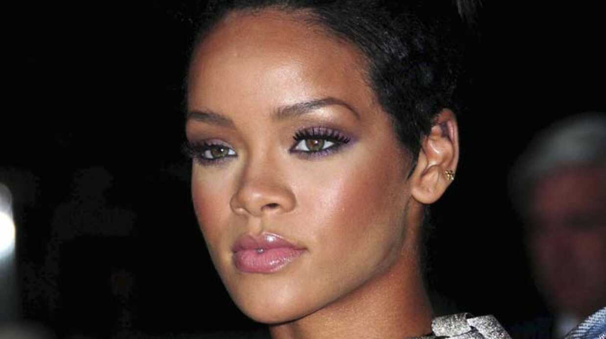 Clash avec Chris Brown: Rihanna dira toute la vérité le 22 juin
