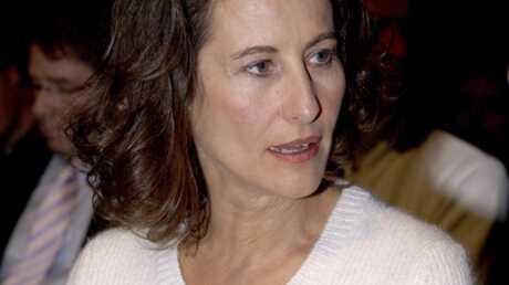 Ségolène Royal: sa cambrioleuse présumée en prison
