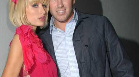 Paris Hilton et son boyfriend: scandale en discothèque