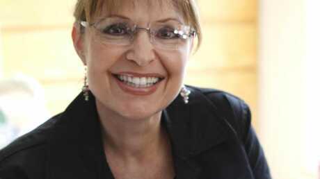 Sarah Palin héroïne d'une émission de télé réalité
