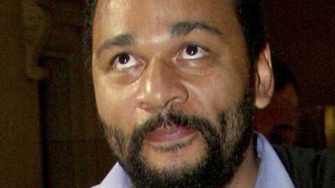 Dieudonné en Lybie pour soutenir le colonel Kadhafi