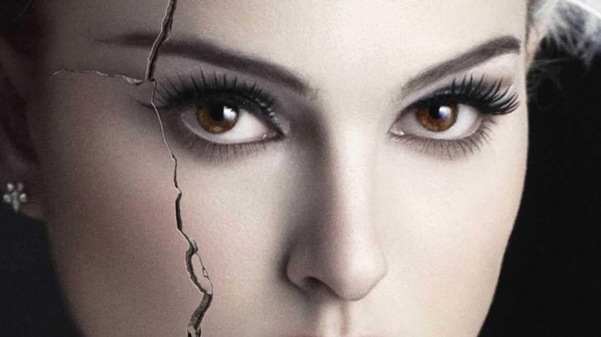 Nathalie Portman: le réalisateur de Black Swan la défend